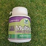 식물영양제 멀티코트6 