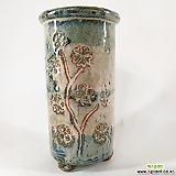 국산수제화분/flowerpot-210825|