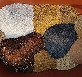 분갈이흙 다육전용 10kg(총15kg) (무료배송 이벤트)|