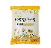 (텃밭골드 유기질 2kg) 주말농장 텃밭가꾸기용 비료 