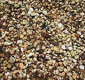 분갈이흙(다육전용토)10kg|