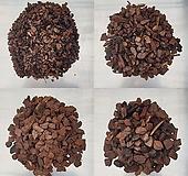 뉴질랜드 오키아타 바크 4종|