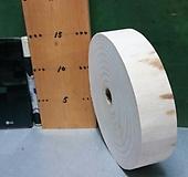 틸란드시아 벽걸이용 우드슬라이스XP-4800|