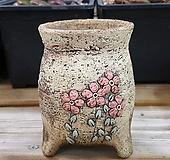 수제화분 할인판매(행복한꽃그릇)|