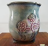 대분)국산수제화분flowerpot-231000|