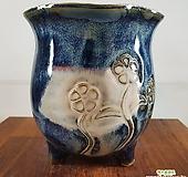 대분)국산수제화분flowerpot-231017|