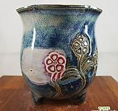 대분)국산수제화분flowerpot-231056|