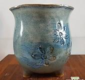 대분)국산수제화분flowerpot-231121|
