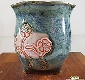 대분)국산수제화분flowerpot-231153|