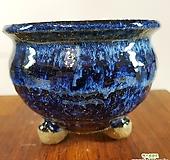 중분)국산수제화분 flowerpot-172331 