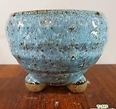 중분)국산수제화분 flowerpot-172450 